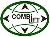 2016-02-19_1919