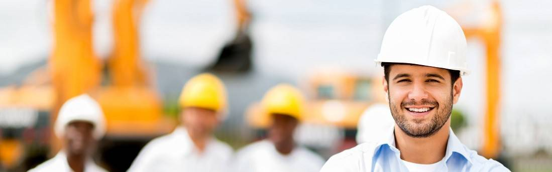 Is Your Business Ready For ISO 45001 Health & Safety Management