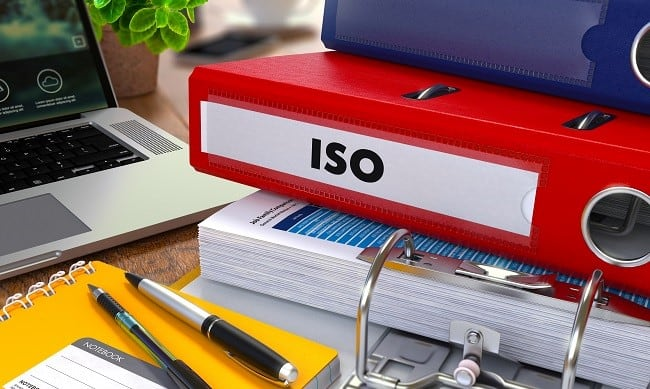 ISO Care Services