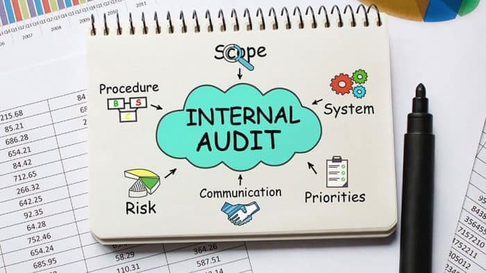 The Role of the ISO 9001:2015 Internal Auditor Explained |