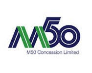 M50 CONCESSION LTD – Case Study