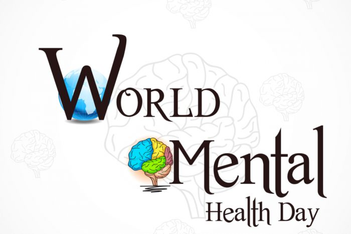 In Celebration Of World Mental Health Day 10th October 2018 Cgbusiness Consulting Cgbusiness Consulting