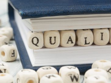 Understanding ISO 9001 And Quality Management Standards