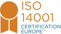 Find out the benefits of being ISO 45001 Certified | ISO 45001